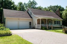 25959 615th St, Mantorville, MN 55955