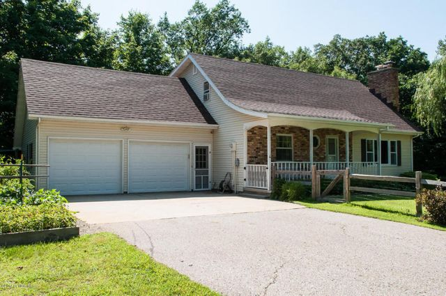 25959 615th st mantorville mn 55955 4 beds 3 baths home details