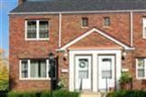 7651 Hohman Ave, Munster, IN 46321