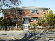 185 Manorhaven Blvd Apt W1, Port Washington, NY 11050