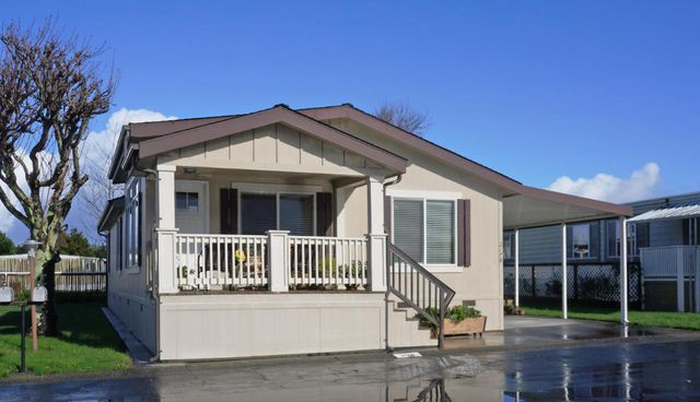 2178 Appaloosa Ln, Arcata, CA 95521 - Home For Sale and ...