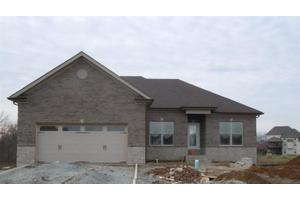 6005-Lot 199 Cookie Dr, Charlestown, IN 47111