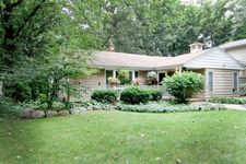 4932 Wallbank Ave, Downers Grove, IL 60515