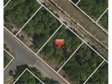 Shawnee Ter, North Port, FL 34286