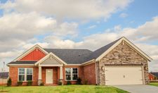 1913 Whispering Meadows Dr, Owensboro, KY 42301