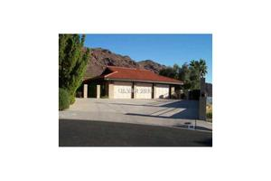 508 Raini Pl, Boulder City, NV 89005