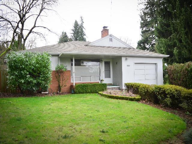 5708 Sw Garden Home Rd, Portland, OR 97219