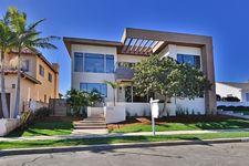 1156 Alexandria Dr, San Diego, CA 92107