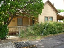 803 Tombstone Cyn, Bisbee, AZ 85603