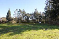 1760 Dean York Ln, Saint Helena, CA 94574