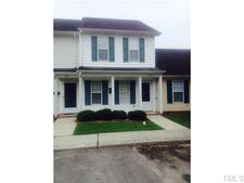 430 E Rose St, Smithfield, NC 27577