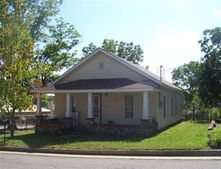 1011 N Howell Ave, West Plains, MO 65775
