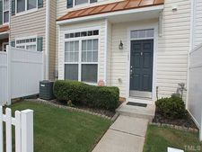 2200 Valley Edge Dr Unit 102, Raleigh, NC 27614