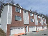 1138 Barnett St, Johnstown, PA 15905