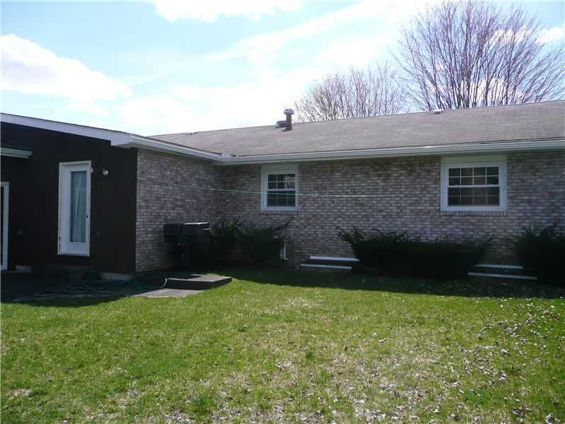 sharpsville senior singles Value $34,270 single family residential 4 beds 1 bath 972 sqft resident history: 5 records 843 wilson sharpsville rd, mecca oh toggle navigation.