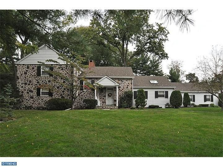 620 meetinghouse rd rydal pa 19046