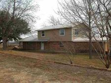 11047 Spring Valley Rd # 153466, Moody, TX 76557
