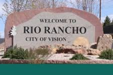 1351 Calicut Loop Ne, Rio Rancho, NM 87144