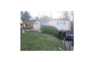 Photo of 330 Springfield,Washington, PA 15301