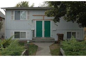 2022 E Pacific Ave, Spokane, WA 99202