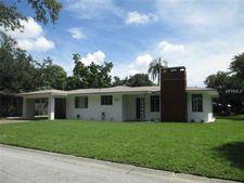 2052 Alameda Ave, Sarasota, FL 34234