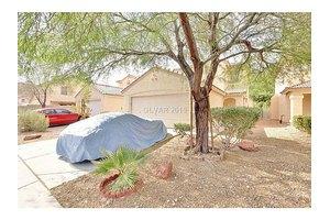 9606 Brooks Lake Ave, Las Vegas, NV 89148