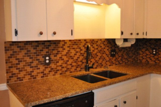 Amazing Granite Countertops Macon Ga Download Free Architecture Designs Meptaeticmadebymaigaardcom