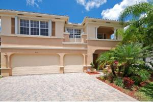 9833 Cobblestone Lakes Ct, Boynton Beach, FL 33472
