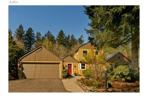 8505 SW 54th Ave, Portland, OR 97219
