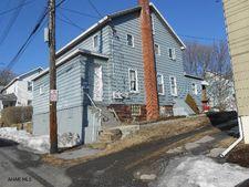 920-922 St Joseph St Unit 2, Gallitzin, PA 16641