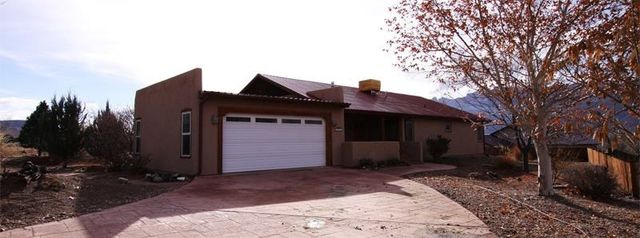 2161 rio verde moab ut 84532 home for sale and real estate listing