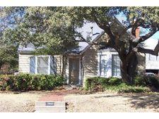 2944 Merida Ave, Fort Worth, TX 76109