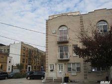 10-75 Seneca Ave, Ridgewood, NY 11385