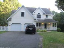 80 Boston Tpke, Willington, CT 06279