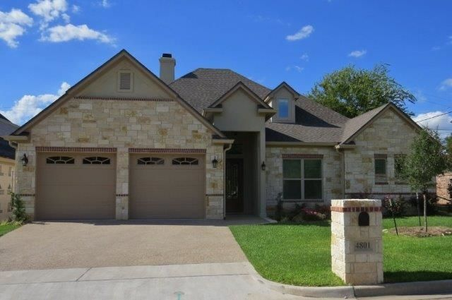 4801 lochinvar ct waco tx 76710 home for sale and real