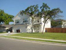 8608 Talyne Chaise Cir # B, Austin, TX 78729