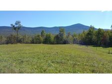 Downingsville Rd, Lincoln, VT 05443