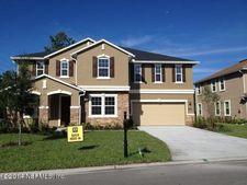12556 Westberry Manor Dr, Jacksonville, FL 32223