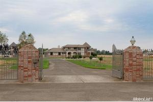 8600 Grant Line Rd, Elk Grove, CA 95624