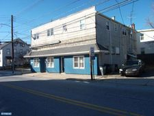 351 W 1st Ave Unit 3, Parkesburg, PA 19365