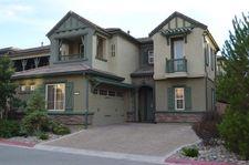 10845 Serratina Dr, Reno, NV 89521