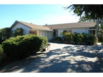 6866 Windsor Way, San Jose, CA