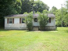 34338 Burnt Reed Rd, Boykins, VA 23827