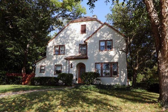Property Records Lafayette Indiana