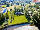 Photo of 185 Selkirk View Road, Sandpoint, ID 83864