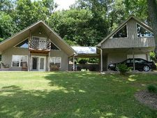 85 Hillcrest Rd, Waverly, TN 37185