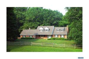 752 Kennett Pike, Chadds Ford, PA 19317
