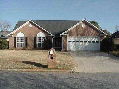 204 Pebblebrook E, Warner Robins, GA
