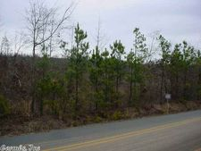 Military Rd, Glen Rose, AR 72104