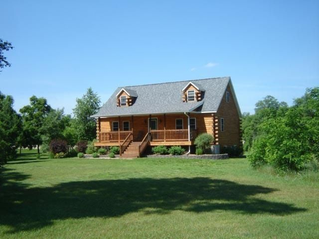singles in lone rock To search for properties near 33163 fulton st, lone rock, wi, please conduct another search at firstwebercom, the most comprehensive source for wisconsin real estate this information.